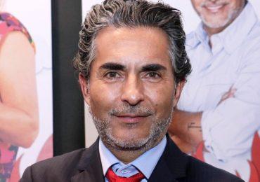 Raúl Araiza | Foto: Getty Images
