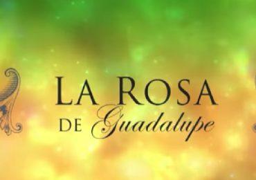 Los Capítulos de La Rosa de Guadalupe completos.