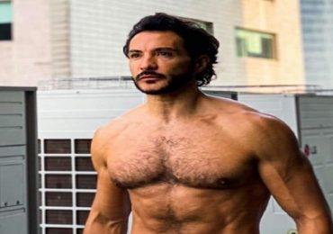 Conductor de Venga la alegría confirma que es gay. Foto: Instagram
