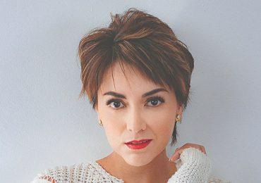Yam Acevedo rompe el silencio sobre el acoso sexual del que fue víctima