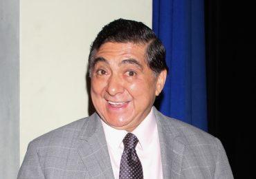 A sus 80 años Carlos Bonavides quiere entrarle a la política