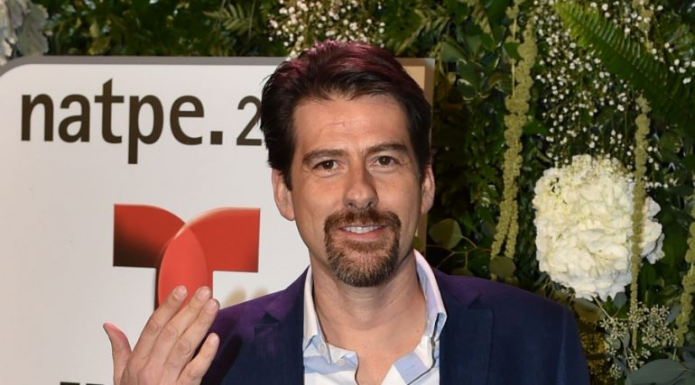 Eduardo Videgaray enfureció a los tuiteros con comentario 'insensible'