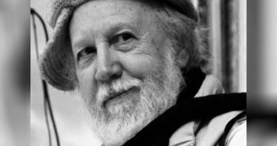 Murió a los 81 el actor Héctor Ortega