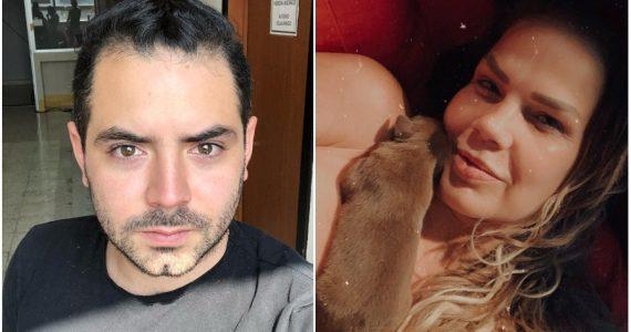 Niurka deja sin palabras a José Eduardo Derbez ¡al hablar de su vida sexual!