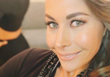 Vanessa Guzmán responde a críticas de Cynthia Klitbo y Violeta Isfel