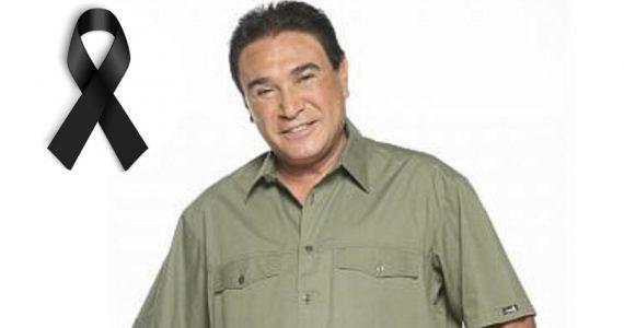 El primer actor Daniel Alvarado falleció a los 70 años tras una caída en su hogar. Foto: Internet