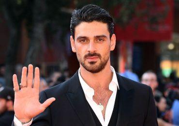 Michele Morrone confirma secuela de 365 días. Foto: Getty Images