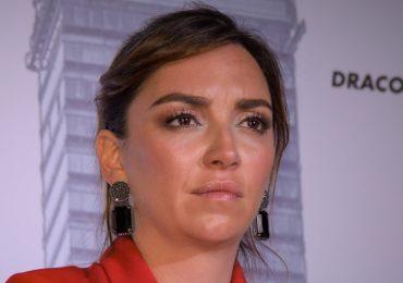 Regina Blandón pierde millones de seguidores por apoyar el aborto. Foto: Getty Images
