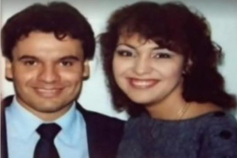 Carlos Cuevas revela el motivo de su rompimiento con Aída