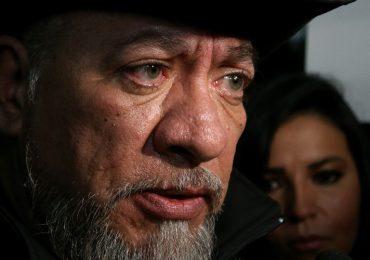 Alfredo Adame dejó plantado a Carlos Trejo y él lo amenaza
