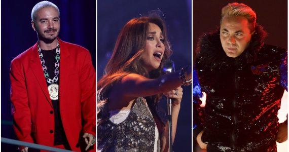Las celebridades y sus trastornos mentales