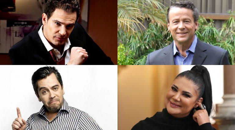 Estos famosos han perdido un dineral por culpa del coronavirus