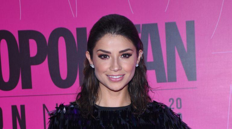 Ferka terminó su relación con ex de Frida Sofía