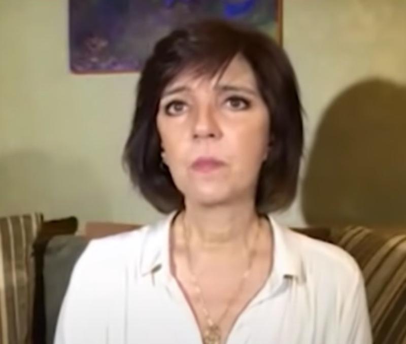 Conoce a las cuatro madres de los hijos de Eugenio Derbez