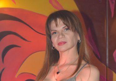 Mhoni Vidente asegura que Julián Gil se declarará bisexual