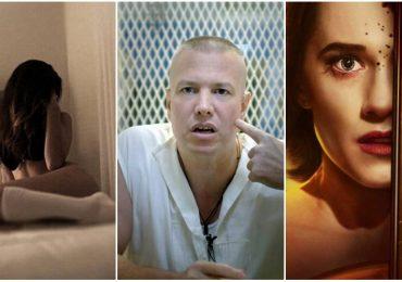 Las series y películas más polémicas de Netflix