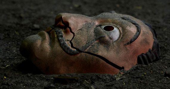 Todo sobre la quinta y última temporada de La Casa de Papel. Foto: Cortesía Netflix