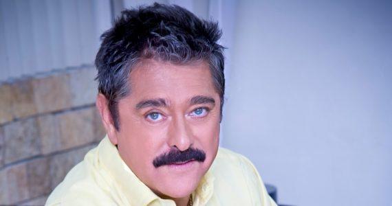 Raymundo Capetillo murió sin conocer a su hija