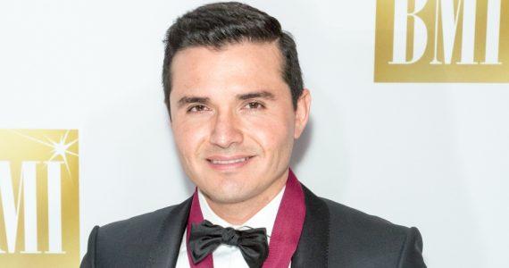 ¿Horacio Palencia tiene vínculos con el crimen organizado? Foto: Getty Images