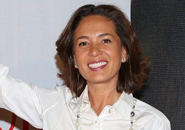 Yolanda Andrade le entra a las cirugías para lucir joven otra vez. Foto: Getty Images