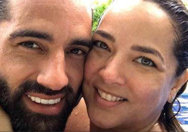 Adamari López luce otra figura tras meses de dieta y entrenamiento