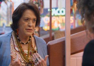 ¿Quién fue Cecilia Romo? ¡En fotos!. Foto: Cortesía