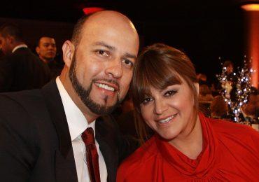 Exmarido de Jenni Rivera, Esteban Loaiza, salió de la cárcel. Foto: Getty Images