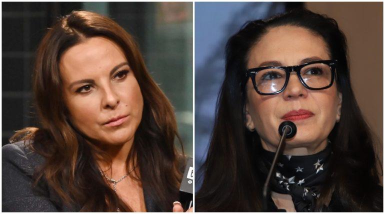 Kate del Castillo, Yolanda Andrade y otras famosas que no quieren ser madres