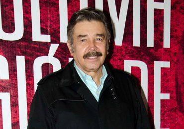 Jorge Ortiz de Pinedo vive 'blindado'