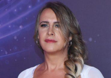 Karla Sofía reta a Paty Navidad por mensaje transfóbico