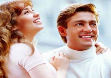 Confirman que hubo romance entre Thalía y Fernando Colunga. Foto: Archivo
