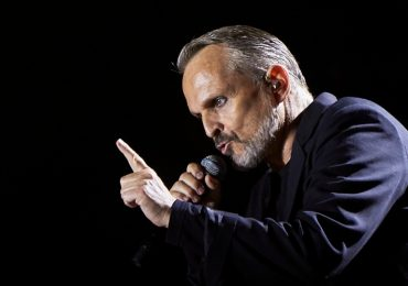 Miguel Bosé no se decide… cambia de parecer sobre polémico tema