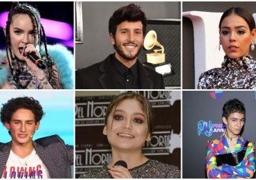 Test: ¿Qué cantante eres según tu personalidad?