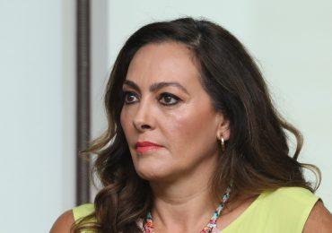 ¿Por qué Verónica del Castillo regresó su anillo de compromiso?