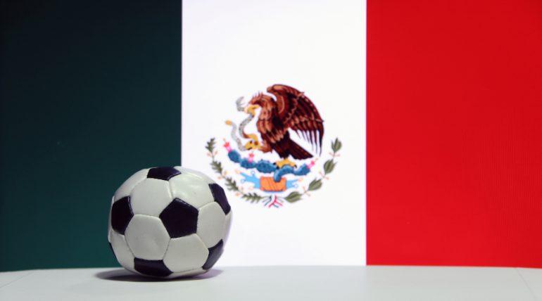 Clásico América vs Chivas fue lo más visto en televisión abierta. Foto: Getty Images