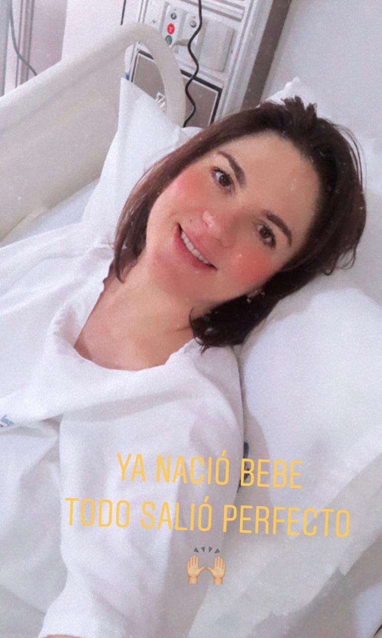 zoraida-gómez-nació-bebé