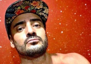 """Actor de telenovelas denuncia """"irregularidades"""" en muerte de su padre. Foto: Instagram"""