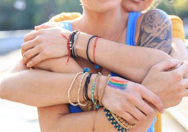 Esta cantante se declara bisexual. Foto: Getty Images