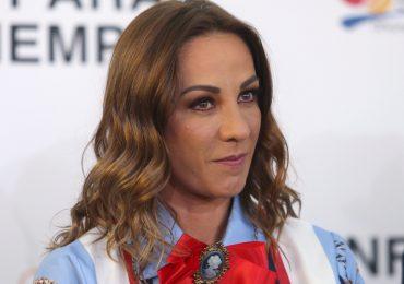 "Consuelo Duval confirma que tiene Covid-19: ""Mi mundo se desbarató"". Foto: Getty Images"