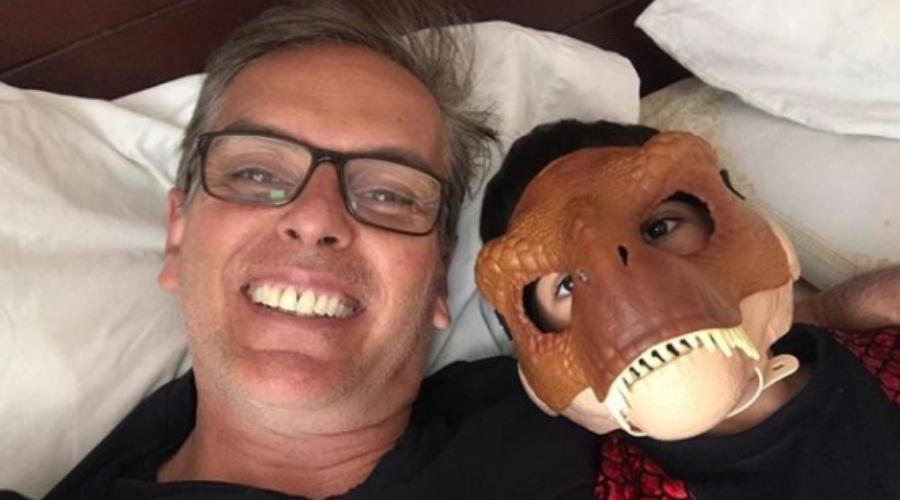 Hijo y ex esposa de Xavier Ortiz le rinden su último adiós ¡VIDEOS! –  TVyNovelas México