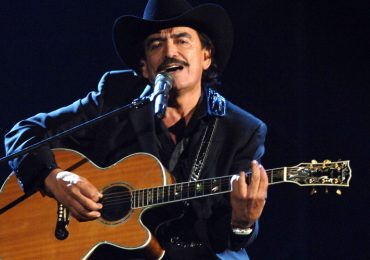 "Predicen ""terrible atentado"" contra familiar de Joan Sebastian ¿Quién será?. Foto: Getty Images"