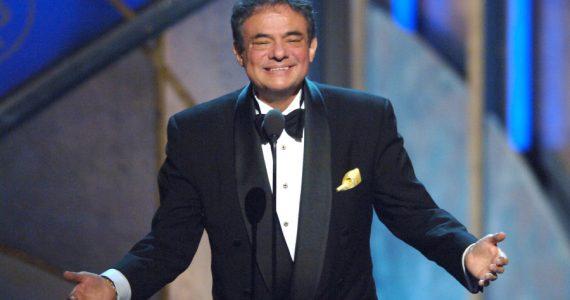 José José, el triste que nos hizo felices: aniversario luctuoso. Foto: Getty Images
