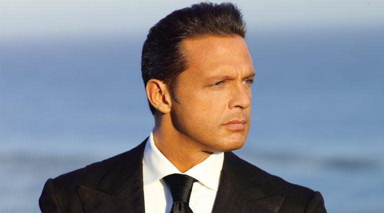 Periodista argentino revela paradero de madre de Luis Miguel. Foto: Getty Images