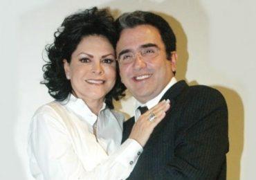 mara-patricia-castañeda-defiende-vicente-fernandez-jr