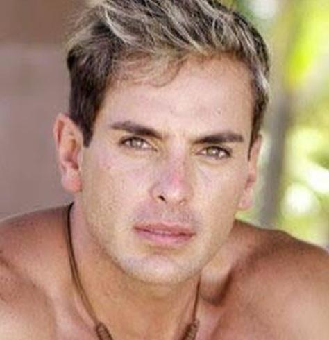 Xavier-ortiz-tenía-48-años