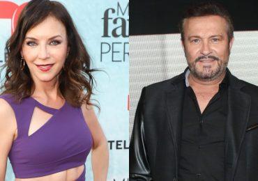 """Todo sobre la historia de """"Fuego ardiente"""", nueva telenovela de Televisa. Foto: Getty Images"""