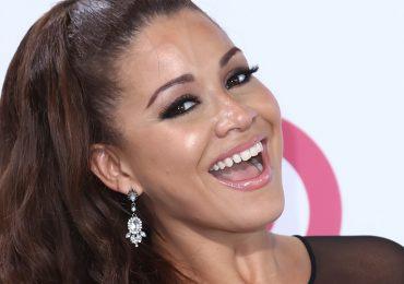 Telemundo le quiere seguir pagando a Carolina Sandoval. Foto: Getty Images