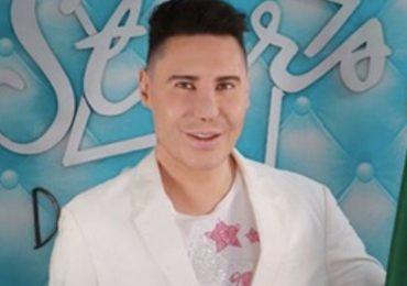"""Hallaron muerto a Daniel Urquiza, """"El rey de las extensiones"""". Foto: Instagram"""