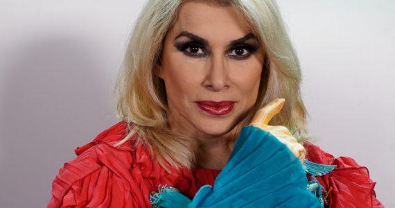 Conoce a las celebridades de ¿Quién es la máscara 2020?. Foto: Cortesía