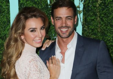 Hijo de William Levy sufre accidente y es operado de emergencia. Foto: Getty Images